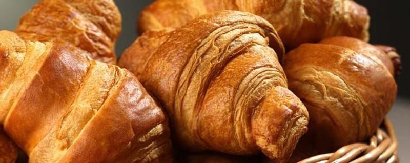 «Corpo estraneo nei croissant» L'appello della Sammontana