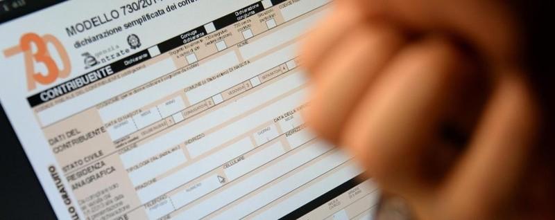 Dichiarazione dei redditi errata? In arrivo 1.280 lettere nella Bergamasca
