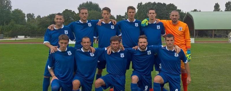 Top e flop del calcio provinciale Lode alla Vertovese e a Fratus