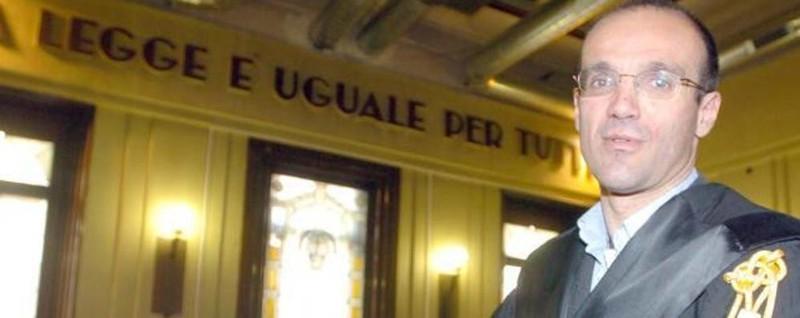 L'omicidio di Seriate a «Chi l'ha visto?» Mapelli: «Incappucciato, niente riscontri»