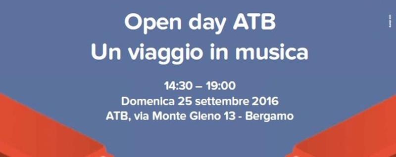 Domenica un viaggio nella musica Con Atb le note di Donizetti