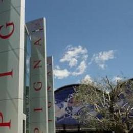 Pigna e il futuro dell'azienda di Alzano  Una settima di attesa: si decide il 29