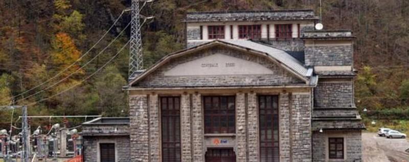 Corsa alle centrali idroelettriche: 66 nuovi progetti nella Bergamasca