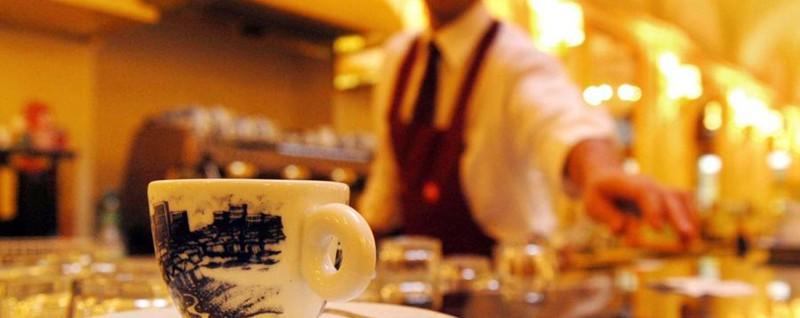 Boom di bar e ristoranti Trenta nuovi ogni giorno