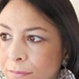 Giovanna, i funerali martedì Il marito scrive in fb: grazie dell'affetto