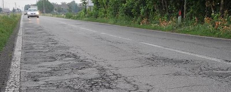 Provincia, 51 milioni vanno allo Stato Per scuole e strade ne tornano solo 5