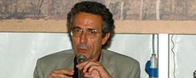 Tensioni al Parco Adda Nord Agostinelli lascia la presidenza