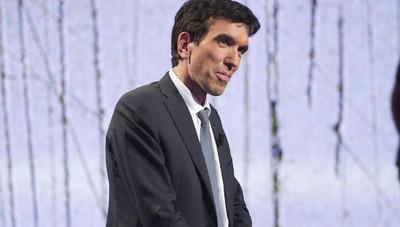 Il plauso del ministro Martina a Rossi: «Lavoriamo insieme per Bergamo»