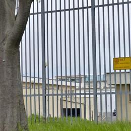 Burocrazia folle: «Risiede in carcere Deve pagare l'Imu sulla seconda casa»