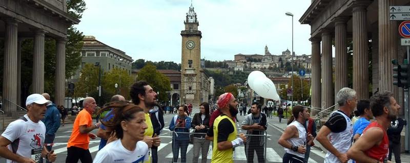 Sport e fitness, settembre suona la carica Ecco tutti gli eventi della città - Il calendario