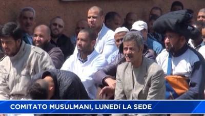 Bergamo, Comitato Musulmani: lunedì la nuova sede