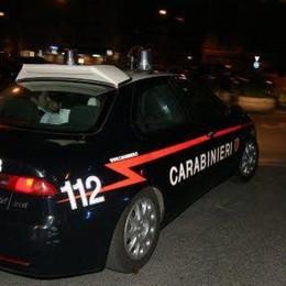 Operazione sicurezza nella Bassa  Arrestato un 27enne per spaccio di droga