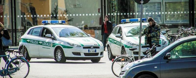Sicurezza, sette incontri nei quartieri «Dai cittadini indicazioni importanti»