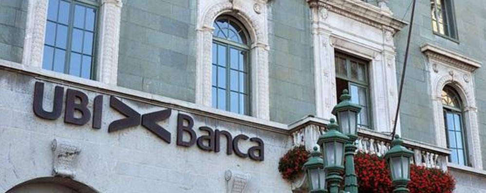 Banca Marche, Etruria e Chieti Ubi ufficializza l'offerta - Il comunicato