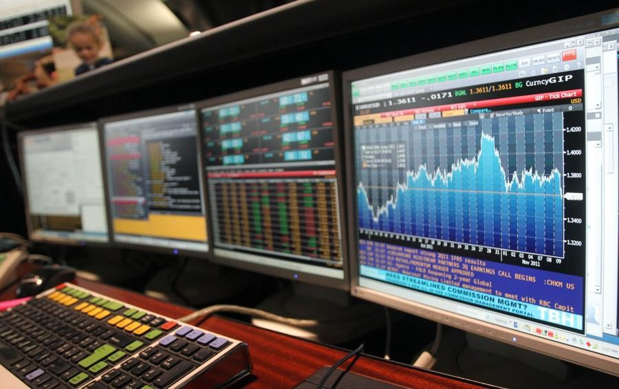 Non solo finanza È una crisi di credibilità
