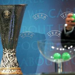 Atalanta, lo stop con la Lazio non cancella i sogni d'Europa