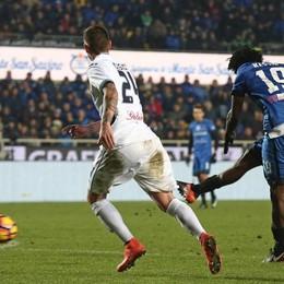 Costa d'Avorio fuori dalla Coppa d'Africa Buona notizia per l'Atalanta, torna Kessie
