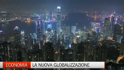 Economia -  Una nuova globalizzazione
