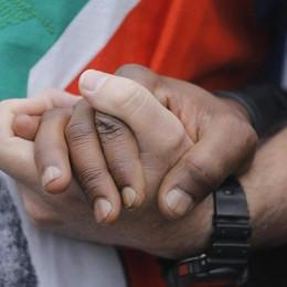 Diversità, una risorsa Bisogna difenderla