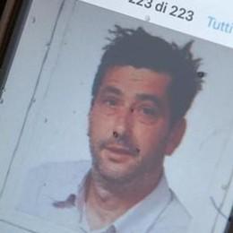 Franco Fiorini scomparso  da un anno L'appello del figlio: vorrei avere notizie