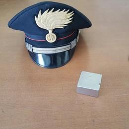 Pognano, magnete sul contatore Enel Barista denunciata per furto