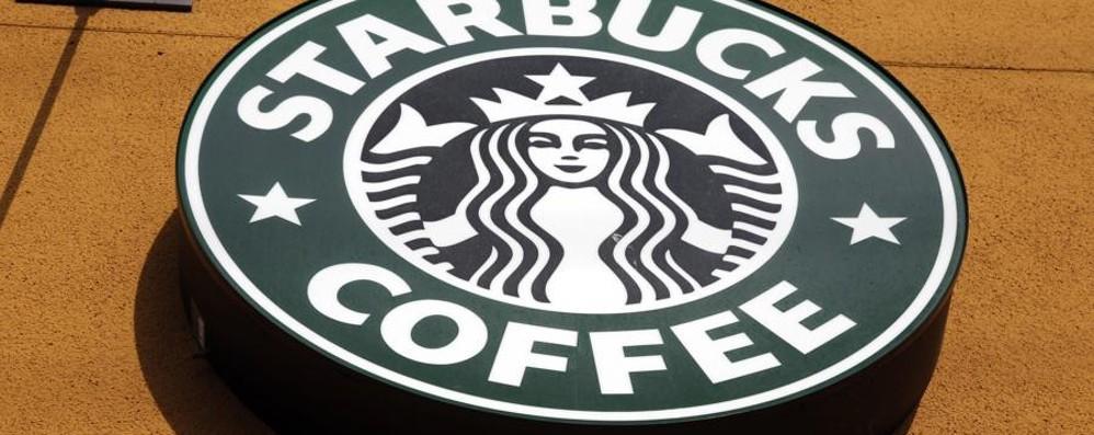 Starbucks con percassi 300 punti vendita i primi nel for Punti vendita kiko milano