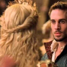 Shakespeare in love tra teatro e musica