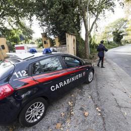 Inchiesta sui carabinieri di Zogno Sei  anni e sei  mesi per l'ex comandante