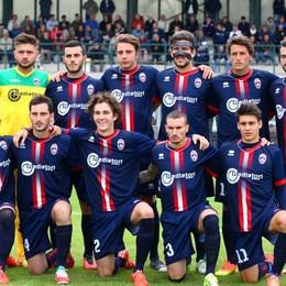 Il Ciserano centra il colpaccio Ecco i top e flop del calcio provinciale
