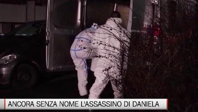 Bergamo - Ancora senza un nome l'assassino di Daniela Roveri
