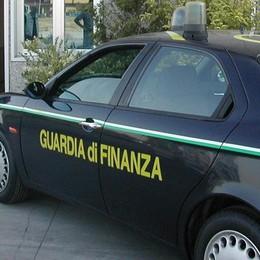 Tre milioni di euro sottratti alle tasse Nei guai azienda di Cazzano Sant'Andrea