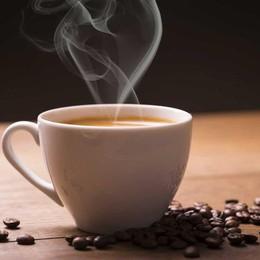 «Basta con il caffè al ginseng Preferiamo prodotti più sani»