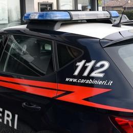 Locali sotto il controllo dei carabinieri Violazioni nei bar di Treviglio e Brignano