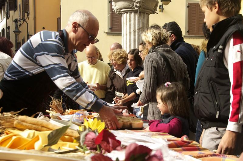 Fiera di san giuseppe domenica 26 marzo 2017 07 00 00 for Fiera monaco marzo 2017