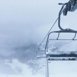 Brembo Ski , chiesto il fallimento Ecco cosa succederà ora a Foppolo