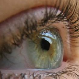 Il distacco della retina Settemila casi all'anno