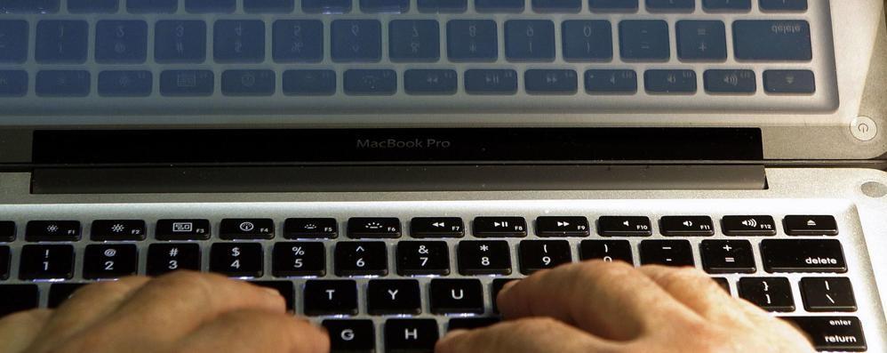 Образец договора на разработку веб сайта