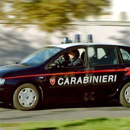 Pendolari dei furti da Milano a Bergamo Arrestata banda di dieci persone