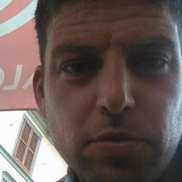 Palosco, oggi l'addio a Omar  «Benvoluto e gran lavoratore»