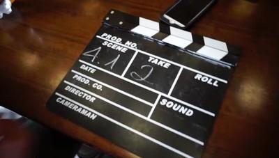 Ciak al Creberg studenti del Secco Suardo girano docu-film