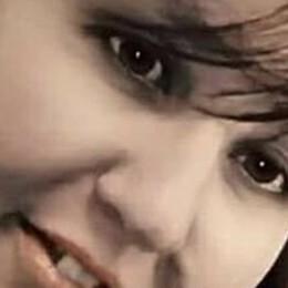 Malore in auto, muore mamma di 6 figli Vertova si stringe attorno alla famiglia