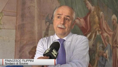 Sovere, 350 mila euro per le scuole medie