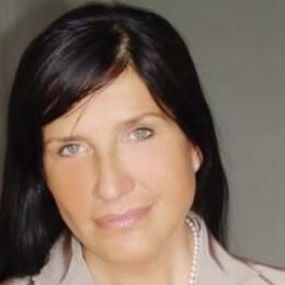 Lara Magoni nuovo delegato Coni Poli: la persona giusta per questo ruolo