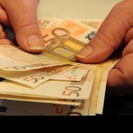 Al museo trova portafoglio con 1050 euro Non ci pensa due volte: restituito