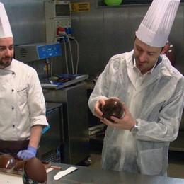 Bellini prepara l'uovo e la sorpresa «Atalanta, adesso serve lo sprint finale»