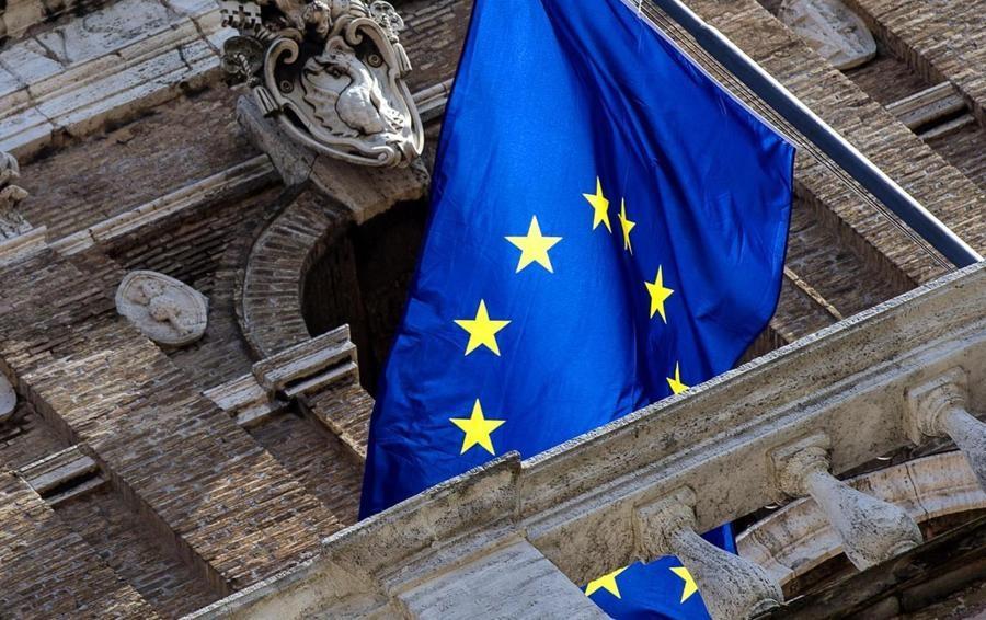 L'Europa, le sfide per il rilancio
