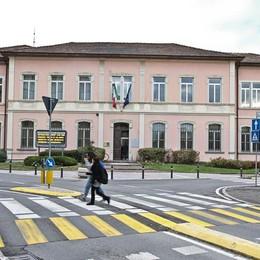 Due tredicenni aggrediti per il cellulare Rapina a Torre Boldone, uno in ospedale