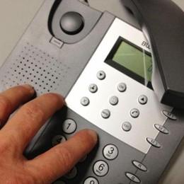 «Stop alle tariffe di 28 giorni» Agcom stanga le compagnie telefoniche