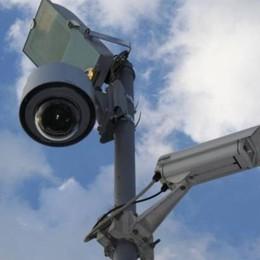 Tassa sulle telecamere, sindaci in rivolta «Pronti a spegnerle e a smontarle»