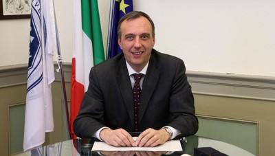 «Bergamo diventi città universitaria L'Ateneo ambasciata della cultura»